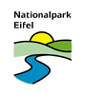 Nationalparkforstamt Eifel